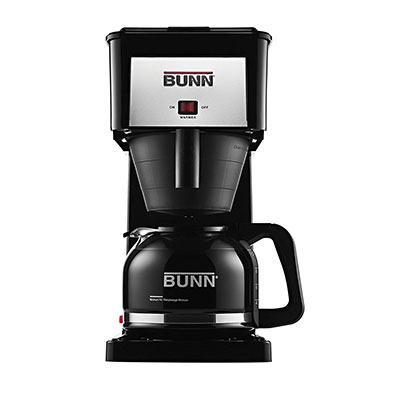 5-BUNN-GRB-Velocity-Brew-10-Cup-Home-Coffee-Brewer