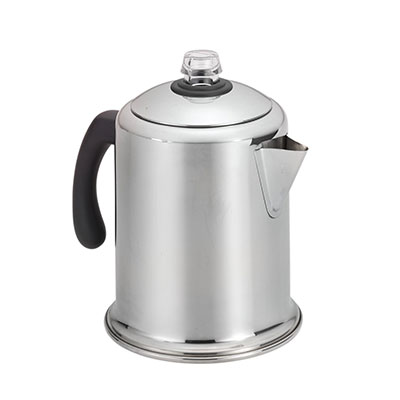 5-Farberware-Classic-Stainless-Steel-Yosemite-8-Cup-Coffee-Percolator