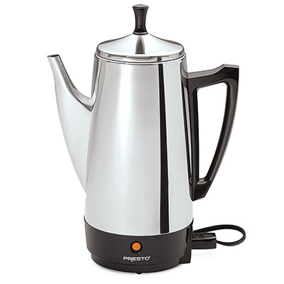 5-Presto-02811-Stainless-Steel-Coffee-Percolator