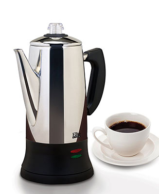 6-MaxiMatic-EC-120-Elite-Platinum-12-Cup-Electric-Percolator