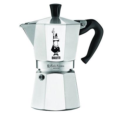 7-Bialetti-6-Cup-Stovetop-Espresso-Maker