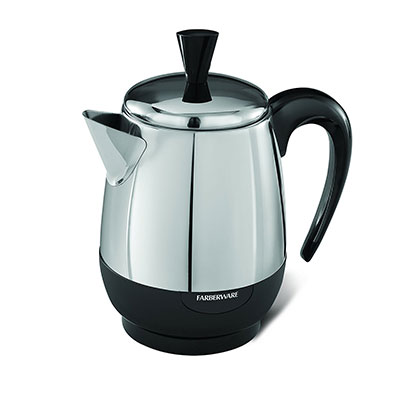 9-Farberware-FCP240--Electric-Coffee-Percolator