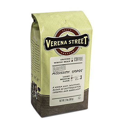 Verena-Street-Mississippi-Grogg