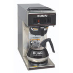 5 Best Bunn Coffee Makers For Home Use