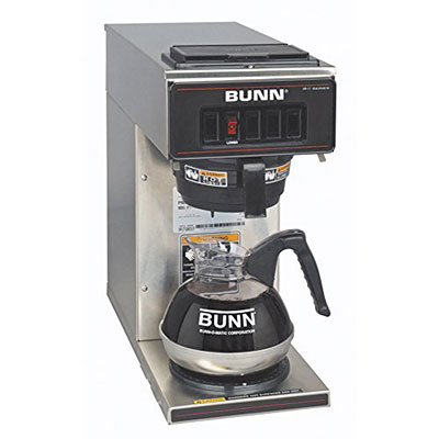 best-Bunn-coffee-maker