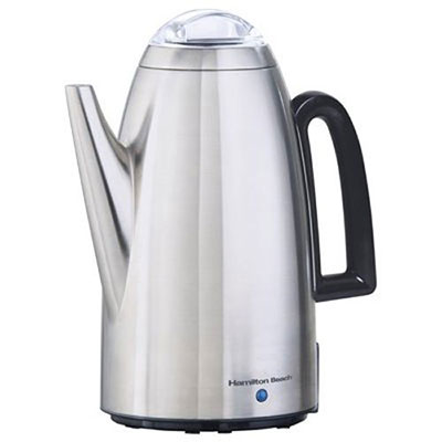 best-electric-coffee-percolator