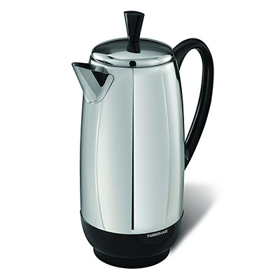 best-percolator-coffee-maker
