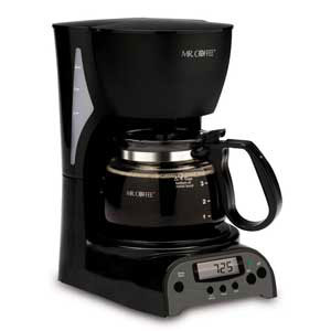how-to-use-a-coffee-maker
