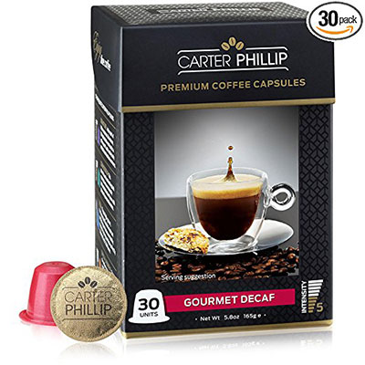 10-Carter-Phillip-Decaf-Nespresso-Compatible-Capsules---30-Count
