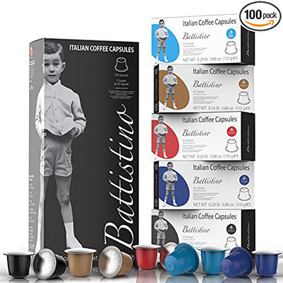 11-Battistino-Italian-Premium-Coffee-Nespresso-Compatible-Pods-for-Nespresso-OriginalLine---100-Pod-Variety-Pack