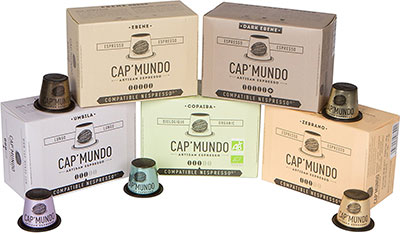12-Cap-Mundo-Paris-Nespresso-Compatible-Coffee-Capsules-(Complete-Variety-Pack)-–-French-Artisanal-Espresso
