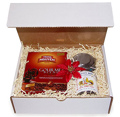 2-Heirloom-Coffee-LLC-Vietnamese-Coffee-Kit