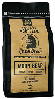 3-Chestbrew-Whole-Bean-Coffee.-Strong-Dark-Roast-Vietnamese-Coffee