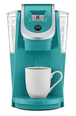 3-Keurig-119277-K250-Coffee-Maker,-Turquoise