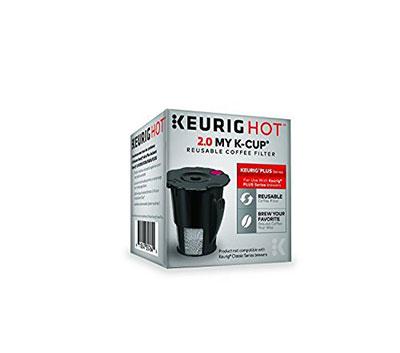 3-Keurig-2.0-My-K-Cup-Reusable-Ground-Coffee-Filter