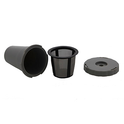 3-ReplacementBrand-Keurig-My-K-Cup-Reusable-Coffee-Holder-&-Filter-Set