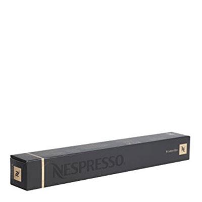 4-Nespresso-OriginalLine-Ristretto