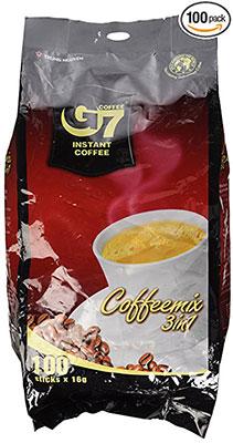 4-Trung-Nguyen-G7-3-in-1-Instant-Premium-Vietnamese-Coffee