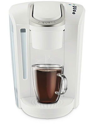 5-Keurig-K-Select-K-Coffee-Maker-Brewer