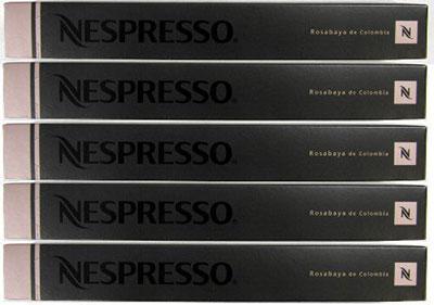 5-Nespresso-OriginalLine-Rosabaya