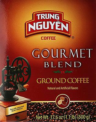 5-Trung-Nguyen-Gourmet-Blend