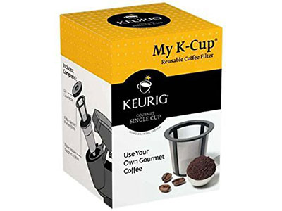 6-Keurig-5048-My-K-Cup-Reusable-Coffee-Filter---Old-Model