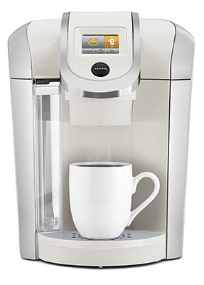 6-Keurig-K475-Single-Serve-K-Cup-Pod-Coffee-Maker