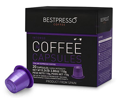 7-Bestpresso-Nespresso-Compatible-Gourmet-Coffee-Capsules--120-Pod-Intenso-Blend-(High-Intensity)