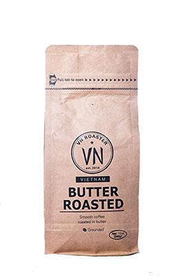 7-VN-Roaster-Authentic-Vietnamese-Coffee