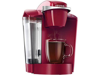 Keurig-K50---alternate-color