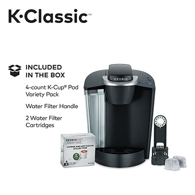 Keurig-K55---in-the-box
