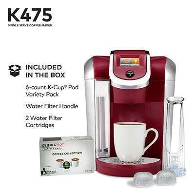 Keurig-k475---in-the-box