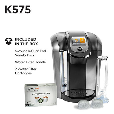 Keurig-k575---in-the-box