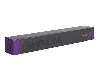 best-Nespresso-flavors