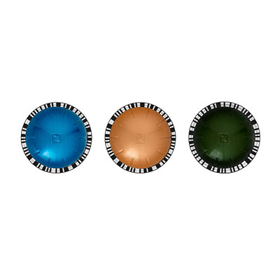 best-Nespresso-pods