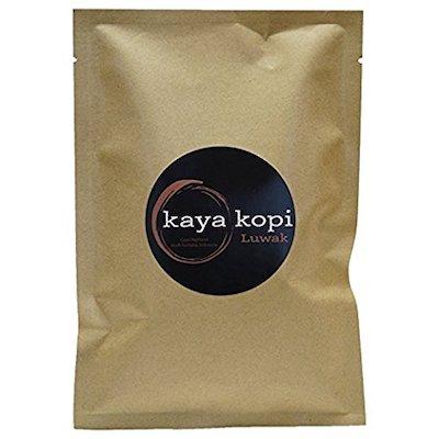 best gourmet coffee brands