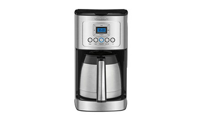 Cuisinart-DCC-3400-12-Cup-Programmable-Thermal-Coffeemaker-front