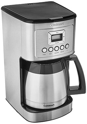 Cuisinart-DCC-3400-12-Cup-Programmable-Thermal-Coffeemaker