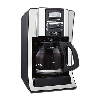 Mr.-Coffee-12-Cup-Programmable-Coffee-Maker