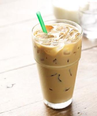 Creamy-Vanilla-Mocha-Iced-Coffee