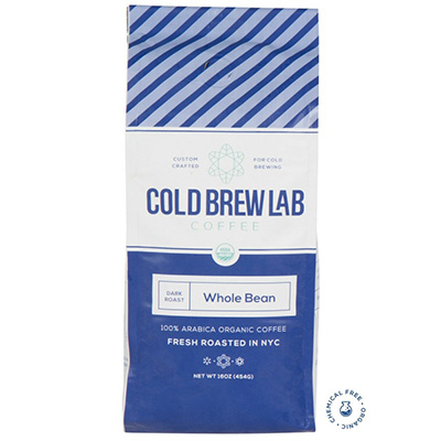 3-Cold-Brew-Lab-Organic-Coffee-Crafted-for-Cold-Brewing