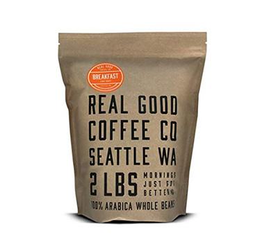 4-Real-Good-Coffee-Co-2LB,-Whole-Bean-Coffee,-Breakfast-Blend-Light-Roast-Coffee-Beans