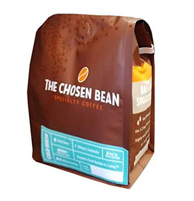 5-The-Chosen-Bean-Cold-Brew-Coffee-Coarse-Ground-Premium-Medium-Dark-Roast