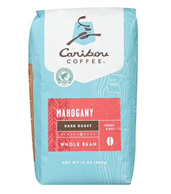 6-Caribou-Coffee,-Mahogany-Dark-Roast,-Whole-Bean