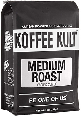 7-Koffee-Kult-Medium-Roast-Ground-Coffee