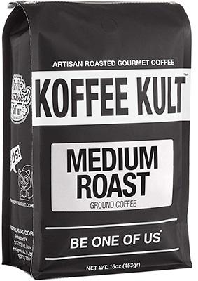 7-Koffee-Kult-Medium-Roast-Ground-Coffee