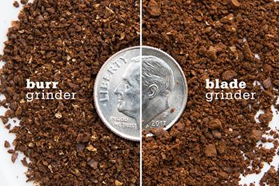 Burr-Grinders-vs-Blade-Grinders