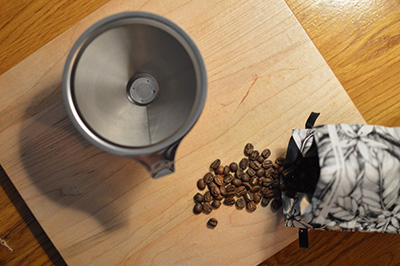 Which-Brewer-To-Choose---Drip-Vs.-Pour-Over
