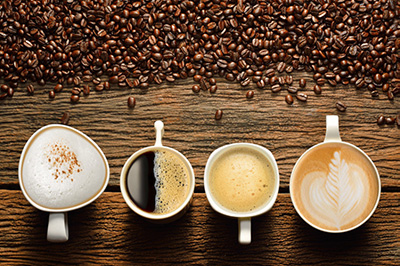 coffee-quality