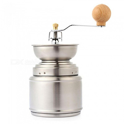 stainless-steel-coffee-grinder